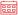Phụ huynh chia sẻ cảm nghĩ về lớp học Tiếng Anh trực tuyến Miễn phí của Tedu